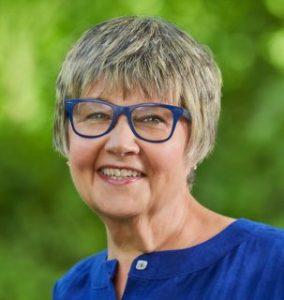 Debra Hallisey